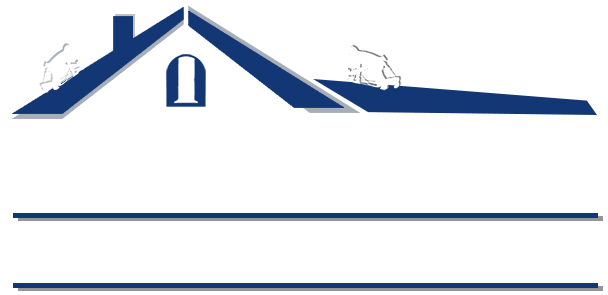 Your Neighborhood Roofing Contractor