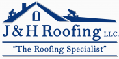 J and H Roofing Specialist LLC